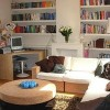 Verkoopstyling appartement Amsterdam