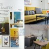 Interieurtrends 2014
